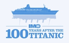 100 years after titanic