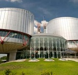 Picture of European Court for Your Expert Witness story