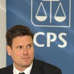 Picture of Keir Starmer for Your Expert Witness story