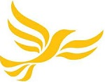 Liberal Democrat logo for Your Expert Witness story