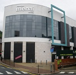 Picture of Menai Centre for Your Expert Witness story