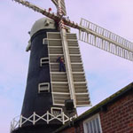 Your Expert Witness Skidby Windmill