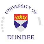 Your Expert Witness University of Dundee Crest