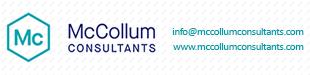 McCollum Consultants