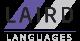 Laird Languages