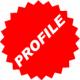 ..Dr. Pradhan  -  Psychiatric Reports in 2- 5 days : UK wide