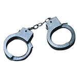 Your Expert Witness cuffs