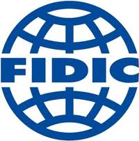 Your Your Expert fidic