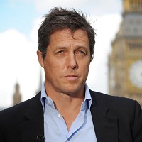 Expert Witness hughgrant