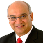 Expert Witness picture of Keith Vaz MP