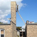 Winner of Idiots on Ladders competition for Your Expert witnessstory