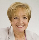Picture of Margaret Hodge MP for Your Expert Witness story