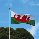 Lawyers welcome report on justice in Wales