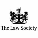 Home Office GDPR exemption risks new Windrush, says Law Society