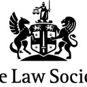 Lawyers council caution in discount rate reforms
