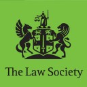 Law Society awarded special status by UN