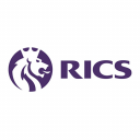 RICS offers an update on construction law