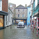Guidance on flood risk updated