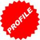 thumb_profileico