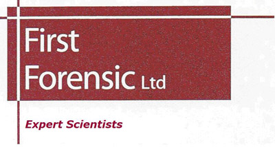 Your Witness First Forensic