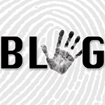 Your Expert Witness blog logo